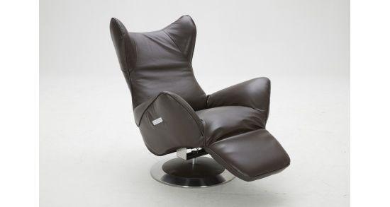 Karma Recliner Chair