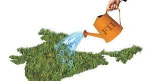 Nerj Mody: Now it time financial strategies to keep India mar...