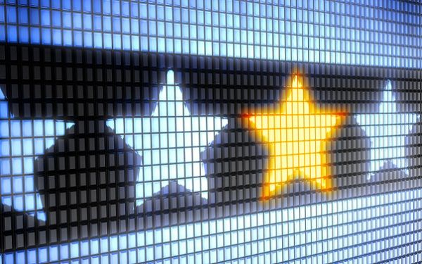 4 ways to manage online reviews #reputationmanagement via @Mashable