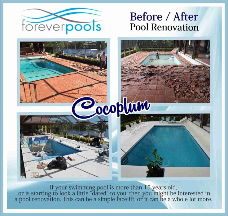 1000 Images About Before And After On Pinterest Miami Decking Material And Home Renovation