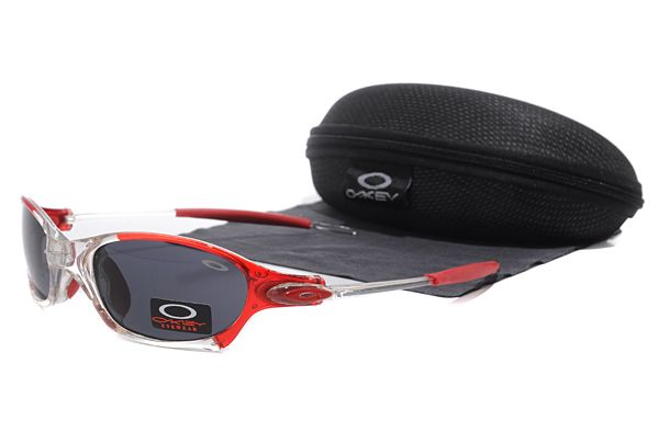 oakley clip on sunglasses Fake Oakleys Sunglasses Deal