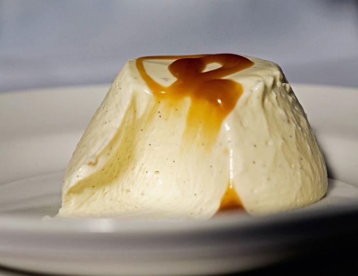 Voor deCuly Italiarubriekschrijft Saskia Balmaekers,Italië-expert en blogger vanCiao Tutti,haar favoriete Italiaanse recepten, hotspots en tips. In 2010 werd het kookboekToscanini venticinqueuitgeroepen tot Kookboek van het Jaar 2010 in de categorie Chefs. Aangezien ik bij Toscanini ooit de lekkerste panna cotta kreeg voorgeschoteld, het recept waarmee je dit thuis zou moeten kunnen evenaren: 'Onze dolci-maakster uit […]