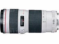 Canon EF 70-200/4,0 L USM (eller motsvarande med OS) känns som ett riktigt bra telezoom-objektiv. Känner att jag måste byta ut det jag har och om man nu inte ska gå till en sjuk prisklass för ett med bländare 2,8 är det här ett bra objektiv.