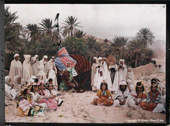 Algeria.jpg (580×430)