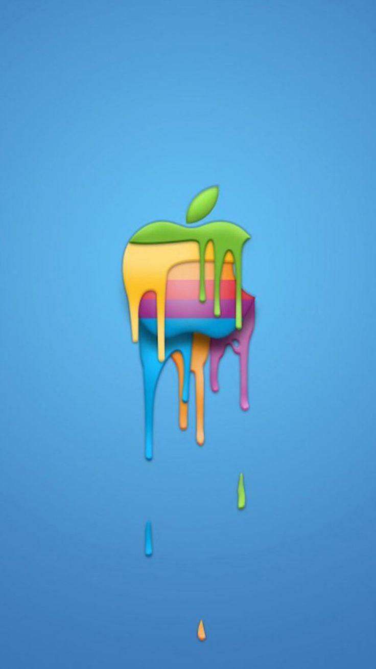 Apple Samsung Galaxy S6 Wallpaper 90