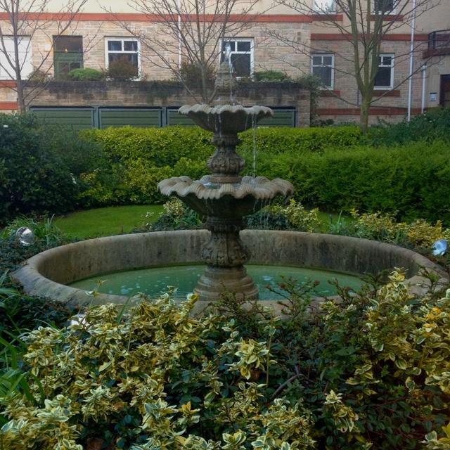 79 Best Garden Fountains Images On Pinterest Garden Fountains Water Fountains And Gardening