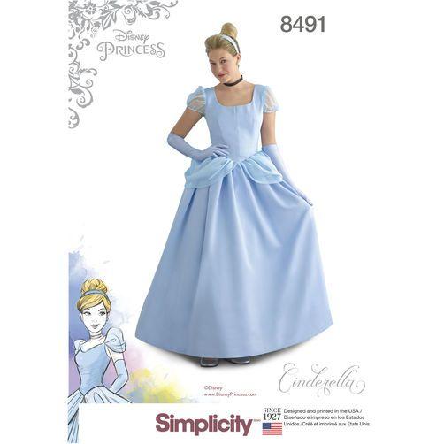 376 besten I Wish to Stitch Bilder auf Pinterest