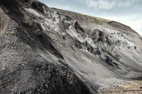 Fine Art Print • Iceland • Roadtrip • Photo by EGON GADE ARTWORK on http://www.egongadeartwork.com