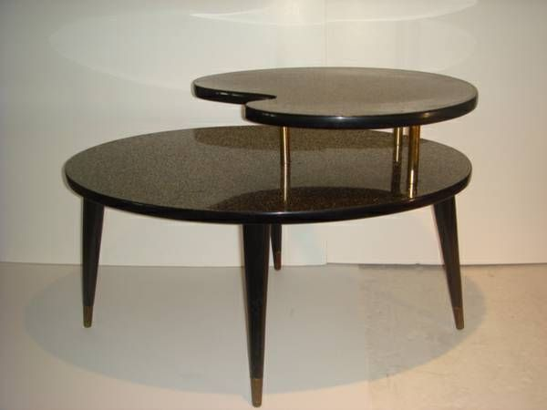 75 Best Tables I Love Images On Pinterest Furniture Low