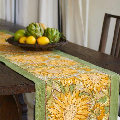 60 best --my sunflower kitchen ideas images on pinterest