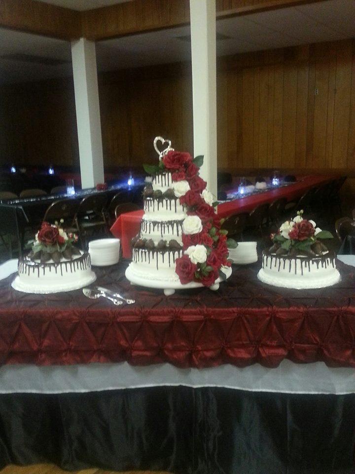 Best Cakes In Kitchener Waterloo