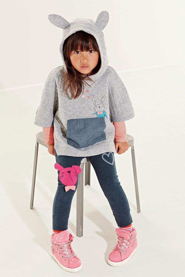 Shop Kids Clothes Online