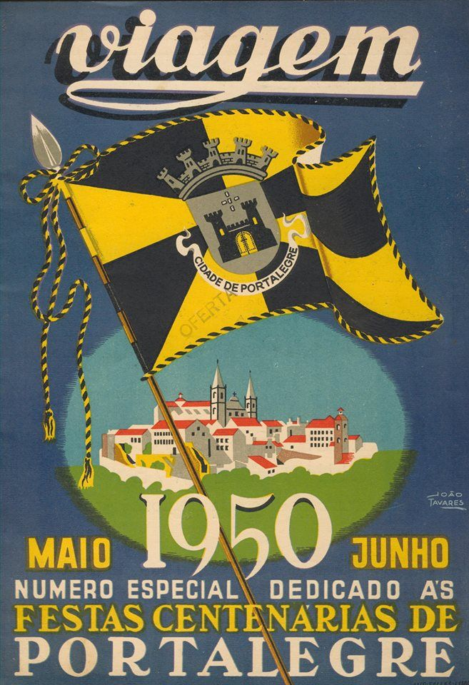 "Festas da Cidade   #Portalegre ""Alentejo #Portugal"