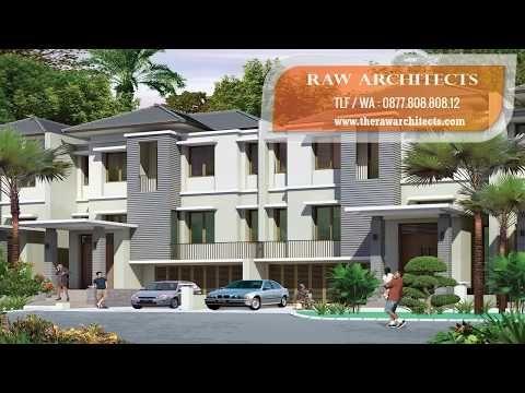 desain interior rumah, jasa gambar bangunan, jasa interior apartemen, foto rumah, model rumah, karya arsitek indonesia, rumah modern, konsultan bangunan,