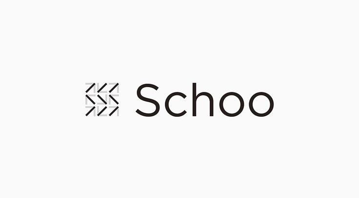 Schoo   WORKS   日本デザインセンター