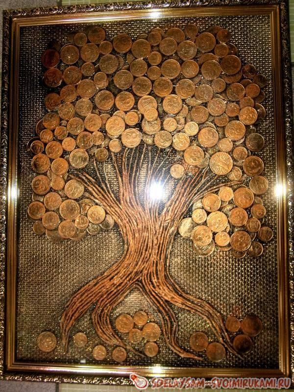 Картинки денежное дерево своими руками, днем учителя стихах