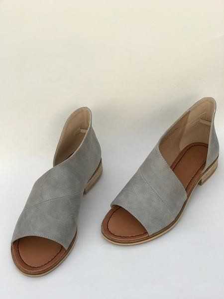 fa6737d448c0 Lotus shoe in grey in 2018 | Wish List | Pinterest | Shoes, Boots ...