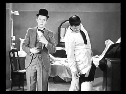 .                           .   Laurel And Hardy County Hospital