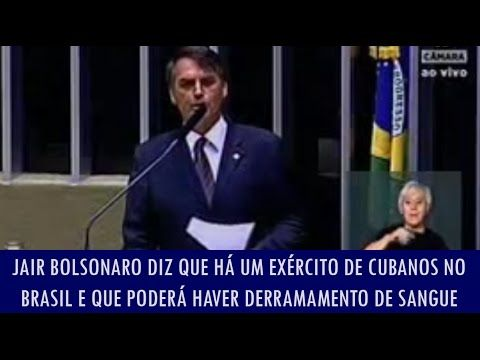 Folha Política: Coronel Moézia chama comandantes militares de covardes e traiçoeiros Jair Bolsonaro pode sair da Reserva para liderar.