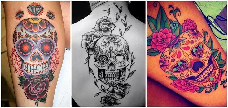 pin von daniiela schulze auf tattoos kunst auf dem. Black Bedroom Furniture Sets. Home Design Ideas