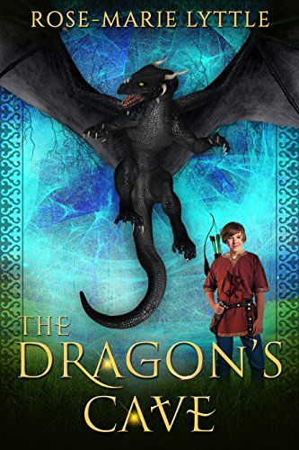 94 best great indie small publisher books ive read images on ebook deals on the dragons cave by rose marie lyttle free and discounted ebook deals for the dragons cave and other great books fandeluxe Images
