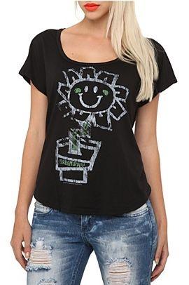 Green Day  kerplunk shirt