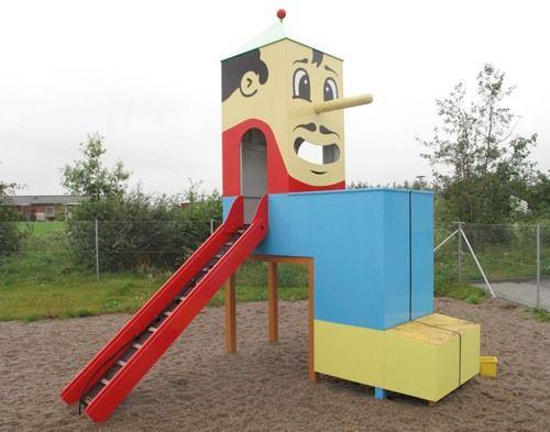 huskmitnavn-playground-1