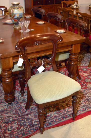 best dining room furniture raleigh nc images ltrevents