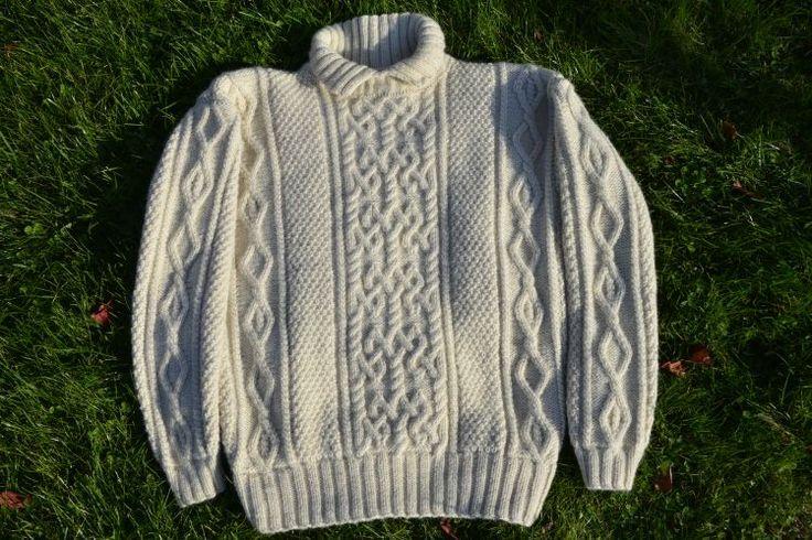 Картинки по запросу ирландские свитера