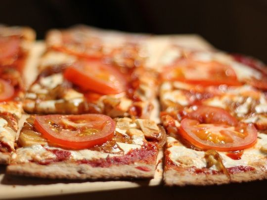 pizza wheels super skinny pizza pinwheels super easy and filling pizza ...