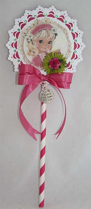 http://bodilshobby.blogspot.no/2015/06/lollipop-kort.html