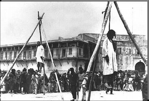 Vagrancy Some Black people who were homeless and didn't hold regular employment or made an income were lynched.