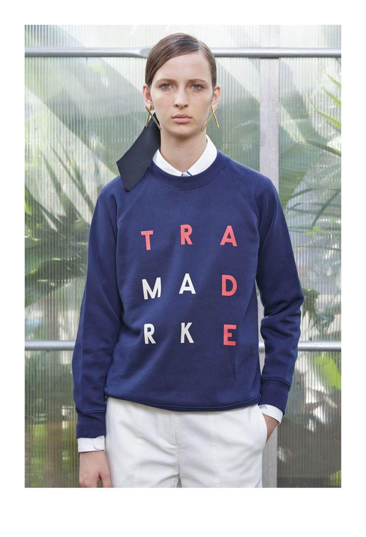 Look 15  Trademark Resort 15