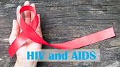 REAL CAUSE AND CURE  FOR HIV AIDS?