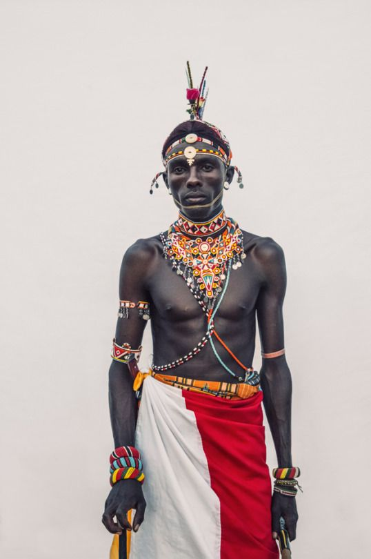 images about Africa on Pinterest