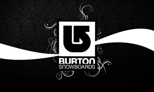 Top 10 Best Snowboarding Brands In The World 2017