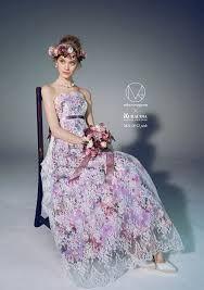 「蜷川実花 ウェディングドレス」の画像検索結果