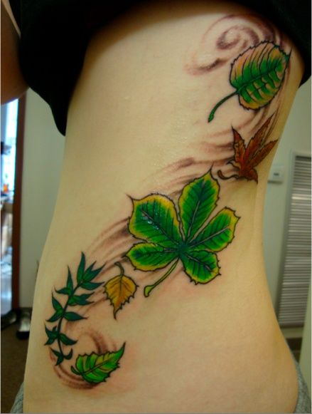 Tattoos  Forums  Muselive inspired by serenity quote I am a leaf on the wind Tattoo Fever | tattoos picture tattoo forum