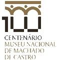 O Museu Nacional de Machado de Castro é um dos mais importantes museus de belas artes e arqueologia de Portugal, tanto pela quantidade como pela qualidade das suas coleções. Encontra-se instalado no antigo Paço Episcopal de Coimbra, classificado como Monumento Nacional em 1910,. Está localizado na freguesia da Sé Nova, na cidade e concelho de Coimbra, distrito de Coimbra, em Portugal