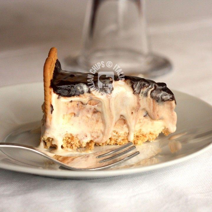 torta olandese