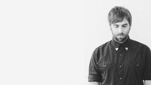 Renowned for Sound interviews Josh Pyke