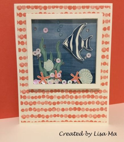 19 Pals Paper Crafting Picks of the Week! | Stampin' Pretty