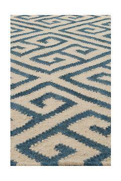 Stora mattor online - Ellos.se