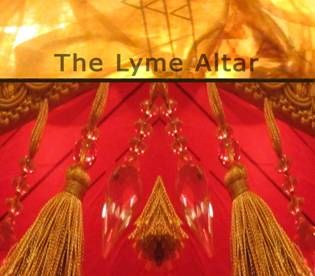A New Lyme Documentary: The Lyme Alter   What is Lyme Disease?