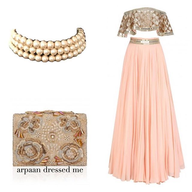 @mahimamahajanofficial X @accessorizeme__ X @studioaccessories  #arpaandressedme #accessorizeme__ #indianwedding #indianfashion #indianfashionblogger #bollywood #bollywoodbride #bollywoodfashion #bollywoodactress #ootd #ootn #sari #lehenga #punjabi #photoshoot #fashionista #vancouverwedding #indianblogger #bollywoodstyle #stylist #indianstylist #indianclutch #clutch #vancity #indianblogger #statementdupatta