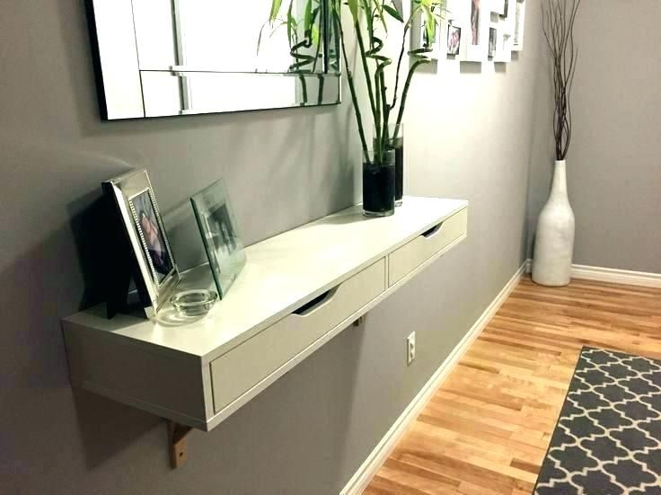 Image Result For Small Entrance Hall Decorating Ideas Small Hallway Decorating Small Entrance Halls Hall Decor