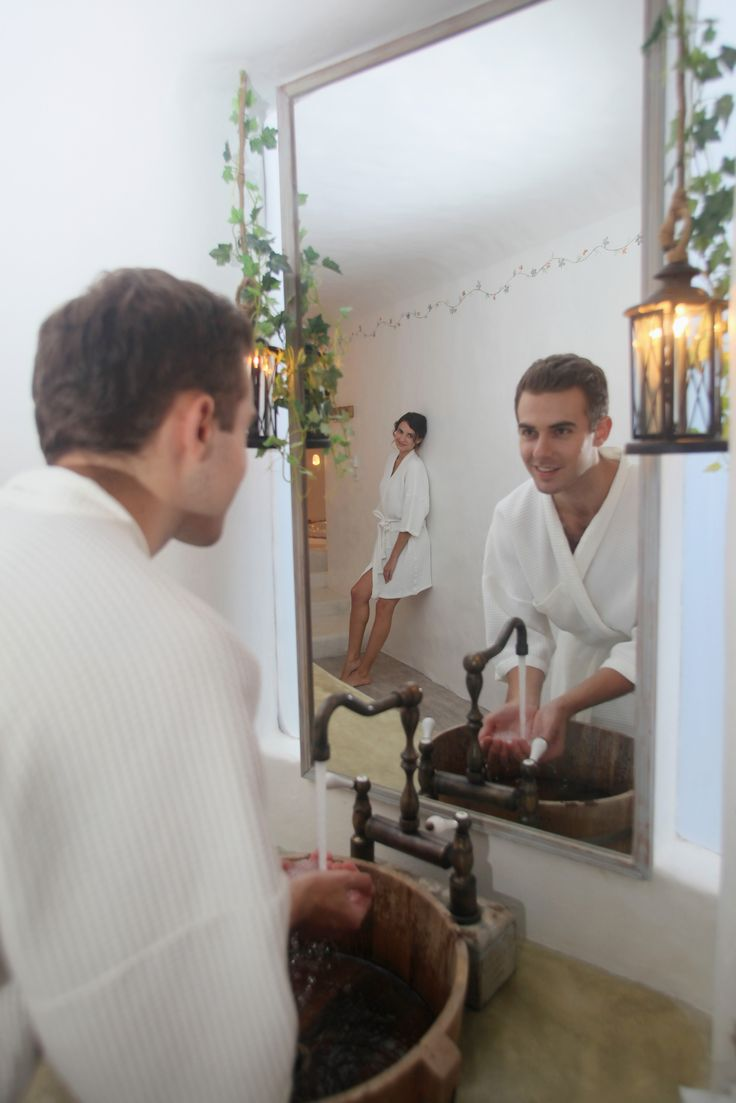 Bathroom Faucets Reviews best 10+ best bathroom faucets ideas on pinterest | white bathroom
