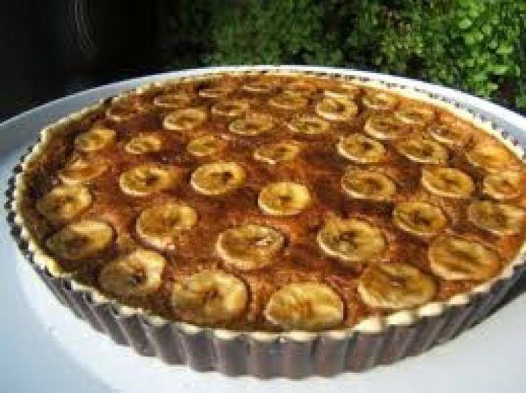 38 best images about algerian cuisine for Cuisine tunisienne