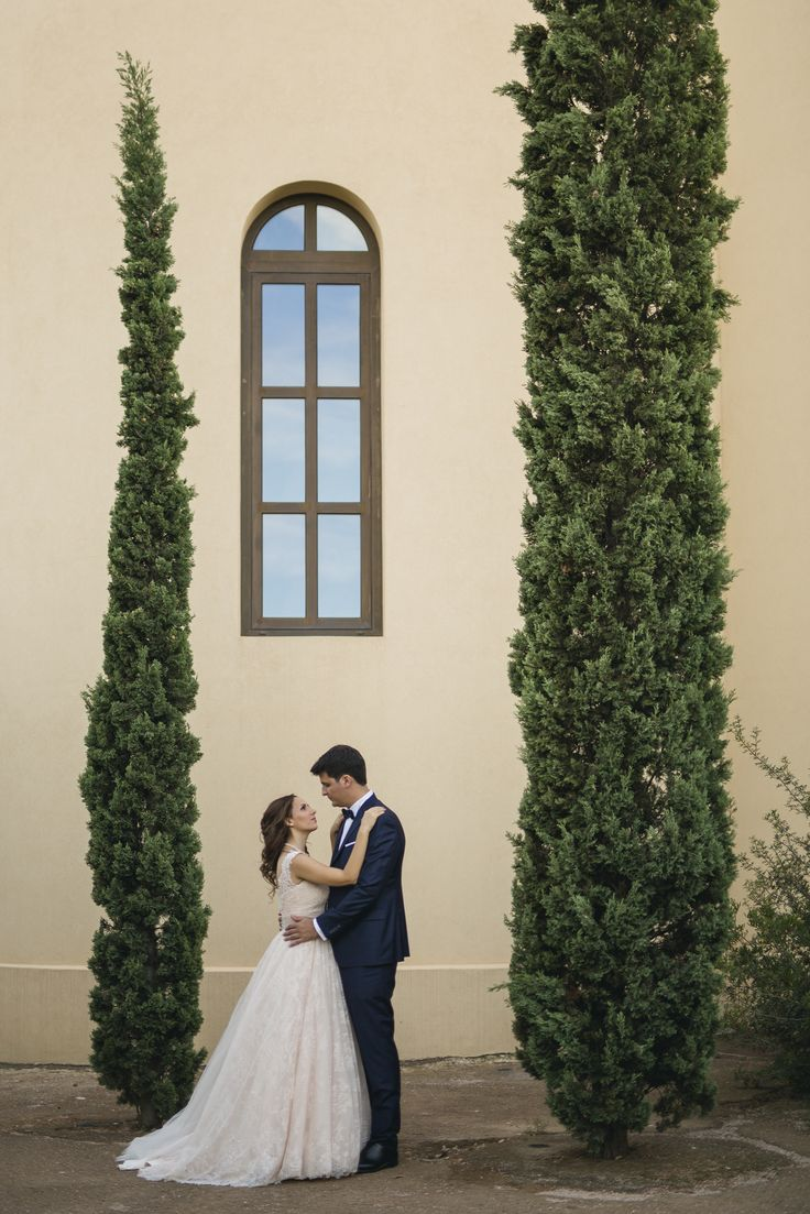 Once upon a time…and they lived happily ever after… #wedtimestories #weddingphotography #storytelling #dreamwedding #luxurywedding #weddingphotographer  #greeceweddingphotographer  #brideandgroom #weddingdress #couple #love #instalove #happilyeverafter #adorable