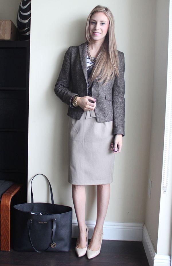 professionally petite  a miami lawyer u0026 39 s fashion blog